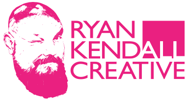 Ryan Kendall Creative