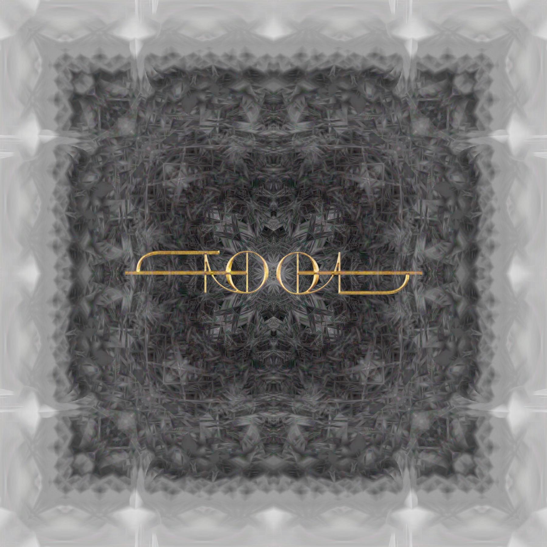 Recent Work -Tool, Fear Inoculum, Tribute Cover