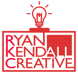 Ryan Kendall Creative